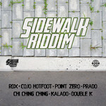 Side Walk Riddim (Explicit)