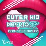 Doo-Delicious EP