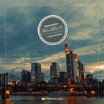 A 40 Track Compilation: Frankfurt