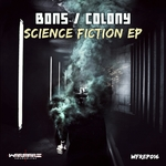 Science Fiction EP
