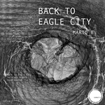 Back To Eagle City