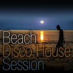 Beach Disco House Session