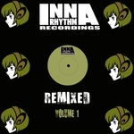 Inna Rhythm Remixed Part 1