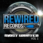 Most Wanted Vol 1