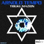 Tibuku Mazion