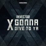 X Gonna Give To Ya