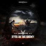 Eyes On The Enemy