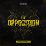 The Opposition Part 3