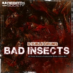 Bad Insects EP
