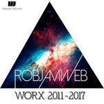 Worx 2011-2017