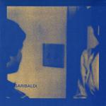 Garibaldi EP