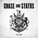Tribe (Explicit)