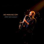 No Man No Cry