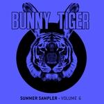 Bunny Tiger Summer Sampler Vol 6