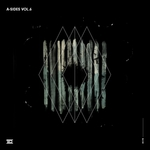 Various: A-Sides Vol 6