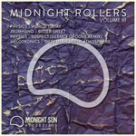 Midnight Rollers Vol 3