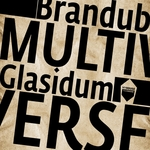 Multiverse EP
