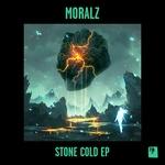 Stone Cold EP