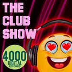 The Club Show