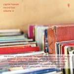 Capital Heaven Record Box Vol 3 (unmixed tracks)