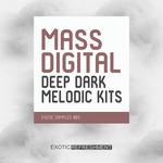 Deep Dark Melodic Kits - Exotic Samples 003 (Sample Pack WAV/MIDI)