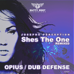 Shes The One Remixed