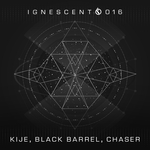 Ignescent 016