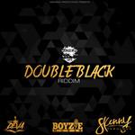 Double Black Riddim