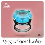 Ring Of Spirituality #2