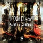 100M Doses