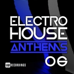 Electro House Anthems Vol 06