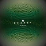 Echoes 2