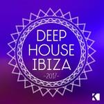 Deep House Ibiza 2017
