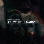 We Are Humanon