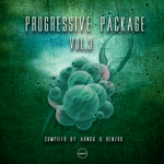Progressive Package Vol 3