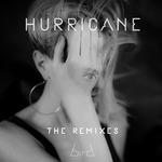 Hurricane (Remixes)