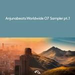 Anjunabeats Worldwide 07 Sampler Part 1