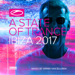 A State Of Trance, Ibiza 2017 (unmixed tracks)