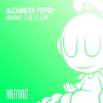 Awake The Flow
