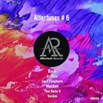 Aftertunes #6