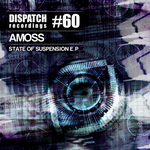 State Of Suspension EP