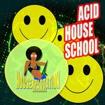 Acid House School