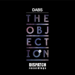 The Objection EP