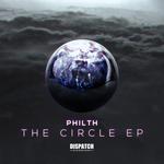 The Circle EP