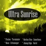 Ultra Sunrise