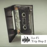 Lo-Fi Trip Hop 2 (Sample Pack WAV)