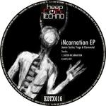 Incarnation EP