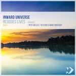 Residues Lives (Remixes)
