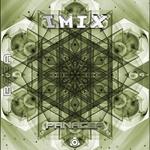 IMIX - Panacea (Front Cover)