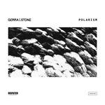 Polarism LP